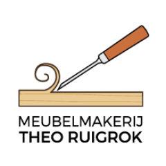 Meubelmakerij Theo Ruigrok